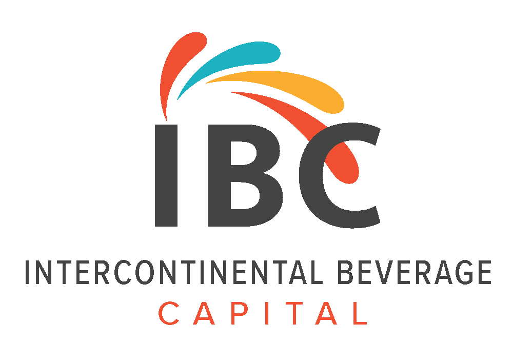 InterContinental Beverage Capital Inc
