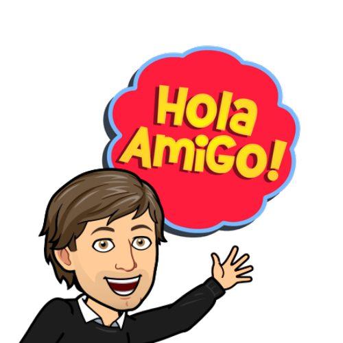 Gonzalo de Aristegui