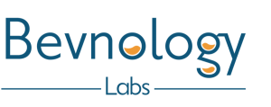 Logo for Bevnology Labs
